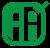 AgricAdvisors